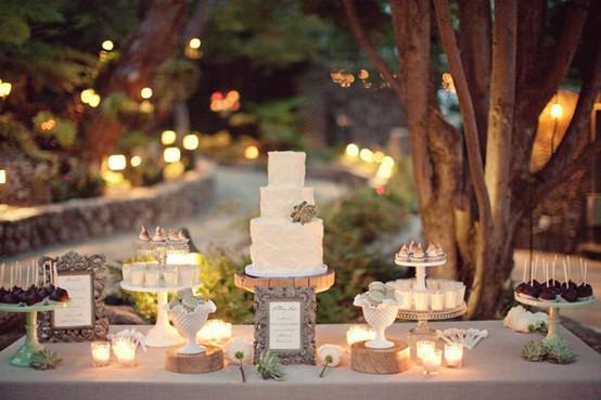 Bröllopsinspiration 8